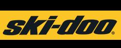 Wallingford Equipment Logo